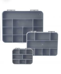 Varibox Storage Box 3pcs