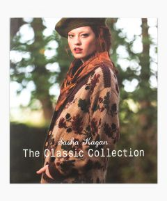 Sasha Kagan, The Classic Collection
