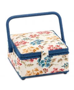 Sewing Box - Fairfield