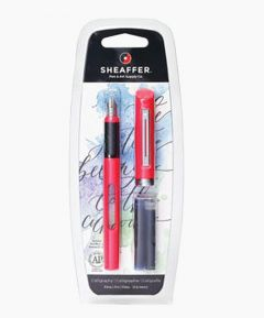 Sheaffer Calligraphy Pen