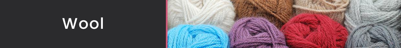 Shop Wool